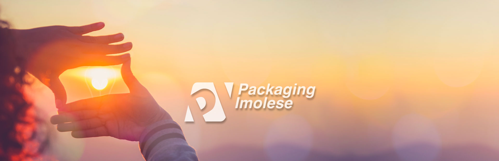 Packaging Imolese ScpA - seclami